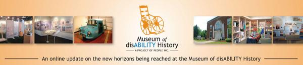 MuseumEnewsHeader-1 600x215