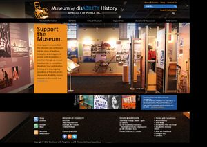 MuseumHomepageSM